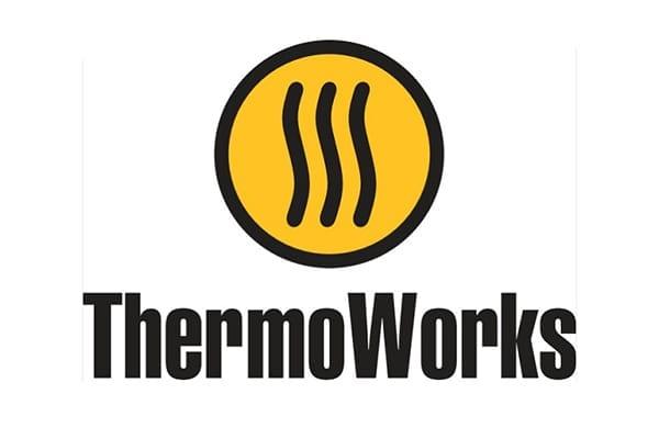 https://lonestarbbqproshop.com/wp-content/uploads/2020/02/Thermoworks-logo-1.jpg
