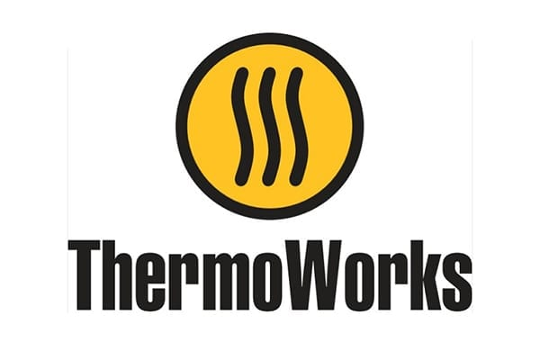 Thermoworks-logo