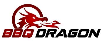 https://lonestarbbqproshop.com/wp-content/uploads/2020/06/bbq-dragon.png