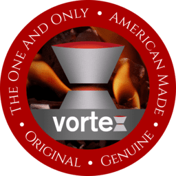 https://lonestarbbqproshop.com/wp-content/uploads/2020/06/vortexbbq-seal-6-256.png