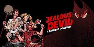 https://lonestarbbqproshop.com/wp-content/uploads/2020/08/Jealous-Devil-Legend-Maker.jpg