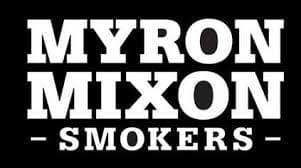 https://lonestarbbqproshop.com/wp-content/uploads/2020/08/Myron-Mixon-Smokers.jpg