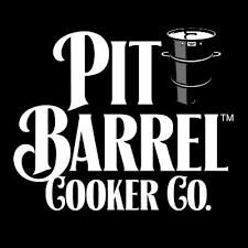 https://lonestarbbqproshop.com/wp-content/uploads/2020/08/Pit-Barrel-Cooker-Co..png
